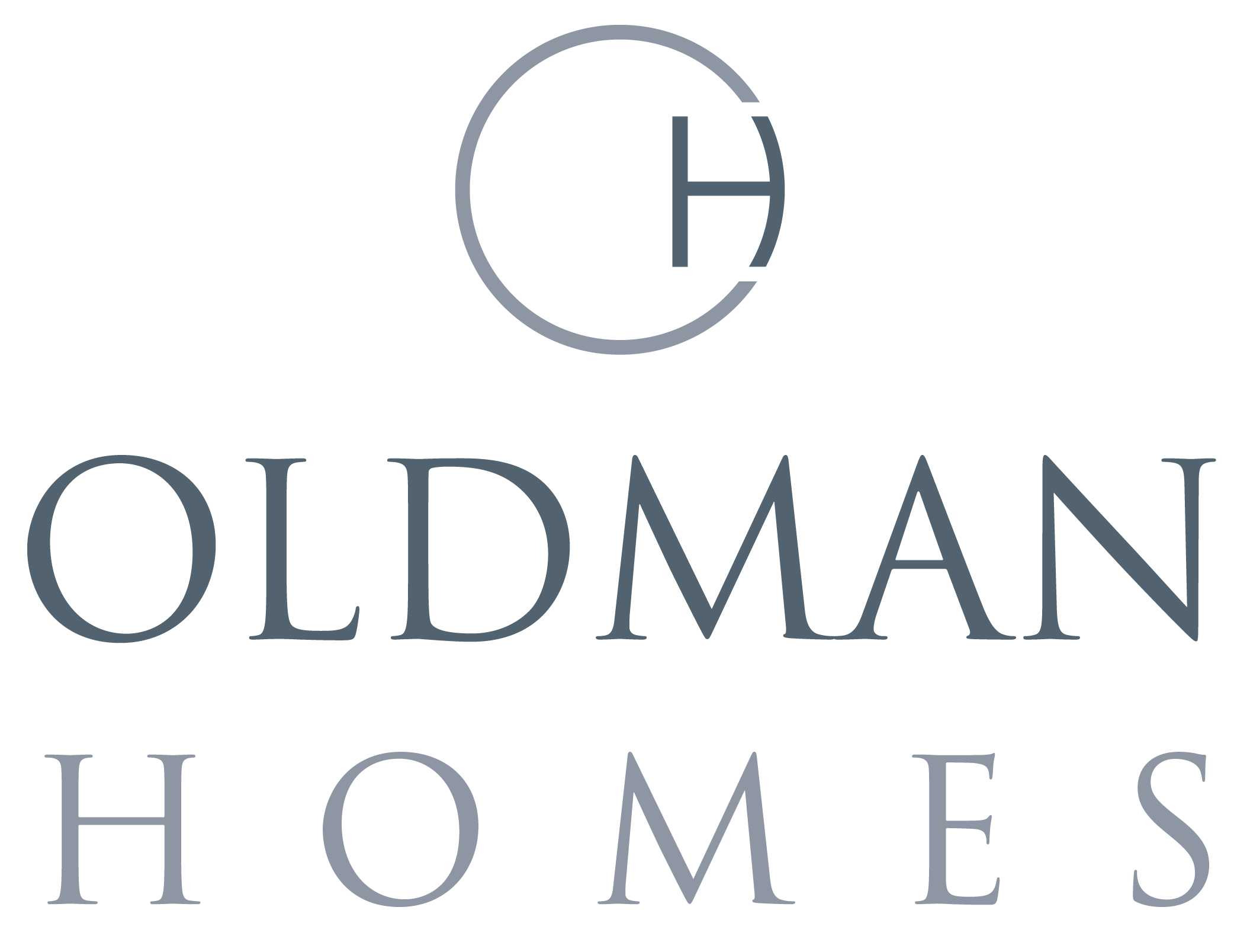 Oldman Homes Logo RGB.jpg